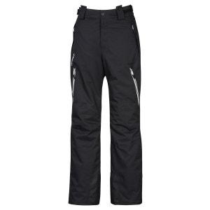 Pantalon Ski Homme Carving noir LAFUMA