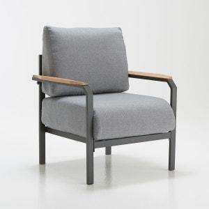 Le fauteuil de jardin, Akaday La Redoute Interieurs