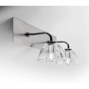 luminaire salle de bain la redoute. Black Bedroom Furniture Sets. Home Design Ideas