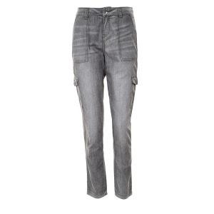 Pantalon Esprit Cargo LPB WOMAN