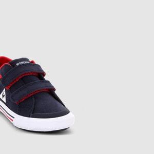 Sneakers, Synthetik LE COQ SPORTIF