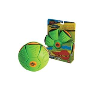 Phlat Ball - Vert fluo GOLIATH
