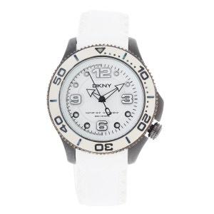 Montre-bracelet  NY4405 DKNY