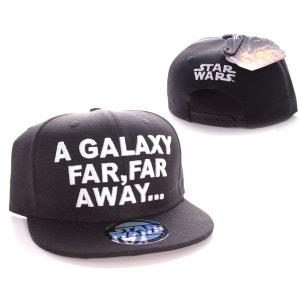Star Wars casquette baseball A Galaxy Far Away STAR WARS