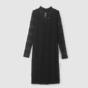 Robe POLAR DRESS B.YOUNG