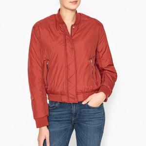 Jacke für Damen IKKS