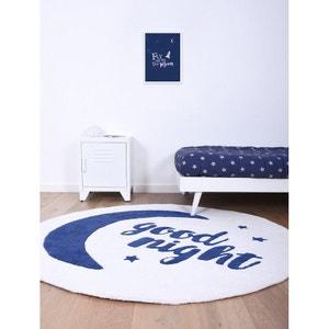 Chambre bebe bleu | La Redoute