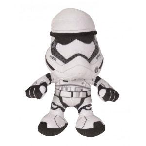Star Wars - Peluche Stormtrooper 25 cm - SIM5874175 - SIM5870745 SIMBA