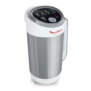 Blender chauffant Easy Soup LM841110 MOULINEX