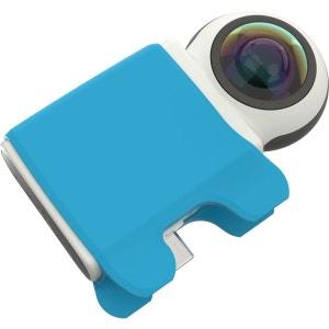Caméra 360° GIROPTIC iO Android Micro US GIROPTIC