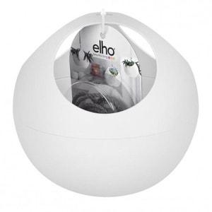 Elho B. for Soft Air ELHO