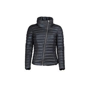 Mid-Season Short Padded Jacket LES PETITES BOMBES