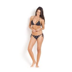 Bas de Bikini Allegra  Storm TORI PRAVER