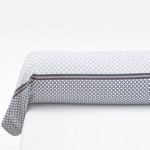 Poszewka na wałek z nadrukiem z czystej bawełny, NAYMA La Redoute Interieurs
