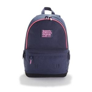 Strobe Light Montana Backpack