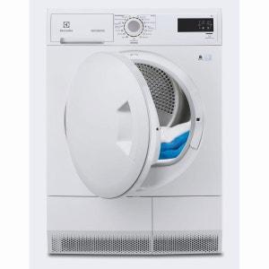 Sèche-linge à condensation EDC2085POW ELECTROLUX