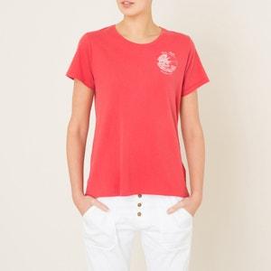 Patterned T-Shirt DENIM and SUPPLY RALPH LAUREN