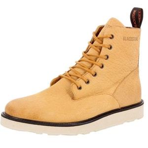bottines / boots mm28 BLACKSTONE