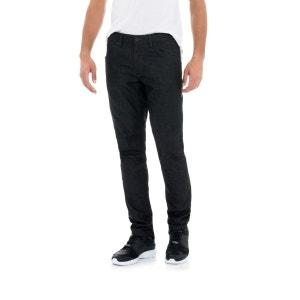 Pantalon ERGO I-Motion noir SALSA