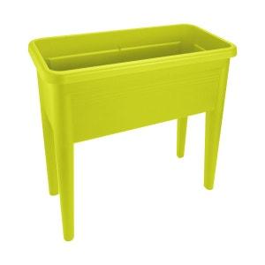 Table de culture xxl vert green basics ELHO