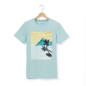 Camiseta de manga corta, 10-16 años R pop