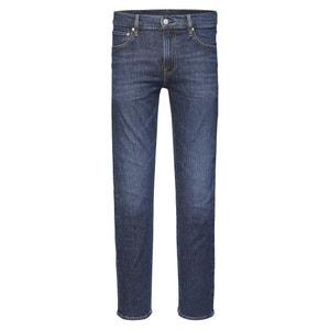 Slim jeans CKJ026