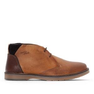 Botines desert boots Sera GREENSTONE