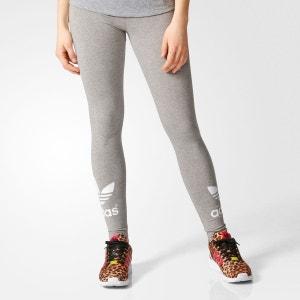 Leggings adidas Originals