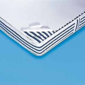 Set of 5 Waterproof Disposable Undersheets La Redoute Interieurs