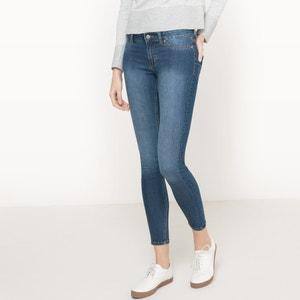 Skinny-Jeans CHEAP MONDAY