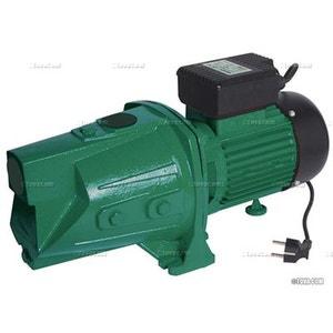 Pompe à eau de surface à corps long 1800W