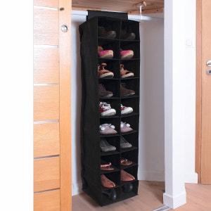 Etagère de rangement chaussures CALICOSY