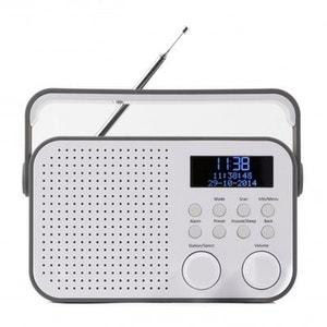 Radio RNT  ADB20GY AKAI