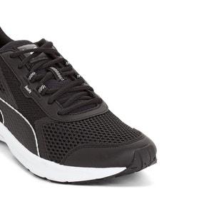 Sneakers Essential Runner PUMA