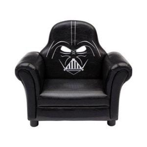 rangement enfant la redoute. Black Bedroom Furniture Sets. Home Design Ideas