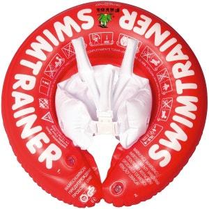 Bouée pour bébé apprentissage Swimtrainer IMAGINARIUM