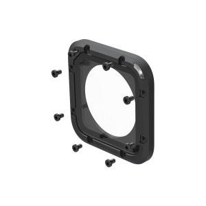 GOPRO Lens Replacement Kit GOPRO