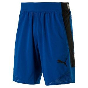 Shorts running PUMA