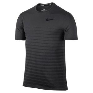 Tee shirt de running manches courtes NIKE