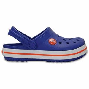 Kids' Crocband Clog CROCS