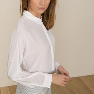 Kleid DORA STRIPES MARGAUX LONNBERG