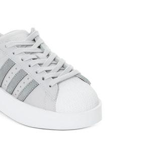 Baskets Superstar Bold Adidas originals