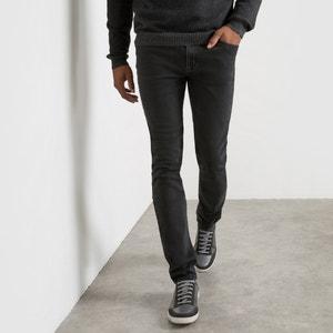 Jeans, skinny mdoel R édition