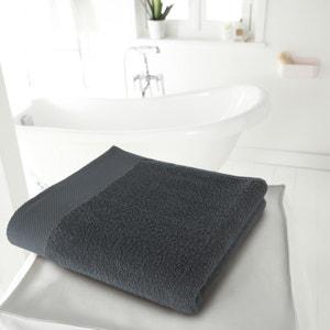 Effen maxi badlaken 420 g/m² SCENARIO