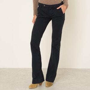 Pantalon SIENNA RIGA CERCHIO TRUE NYC