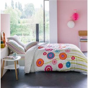 housse de couette ado la redoute. Black Bedroom Furniture Sets. Home Design Ideas
