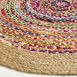Teppich la redoute - Tapis en fibre naturelle ...