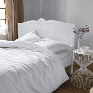 Cabecero de cama lacado Sydia