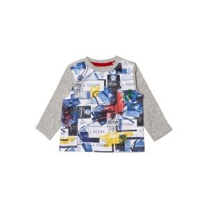 T-shirt Imprimé GUESS KIDS