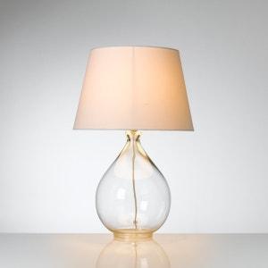 Лампа настольная, Izza La Redoute Interieurs
